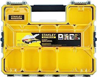 Stanley FMST14920 FatMax Shallow Pro Organizer