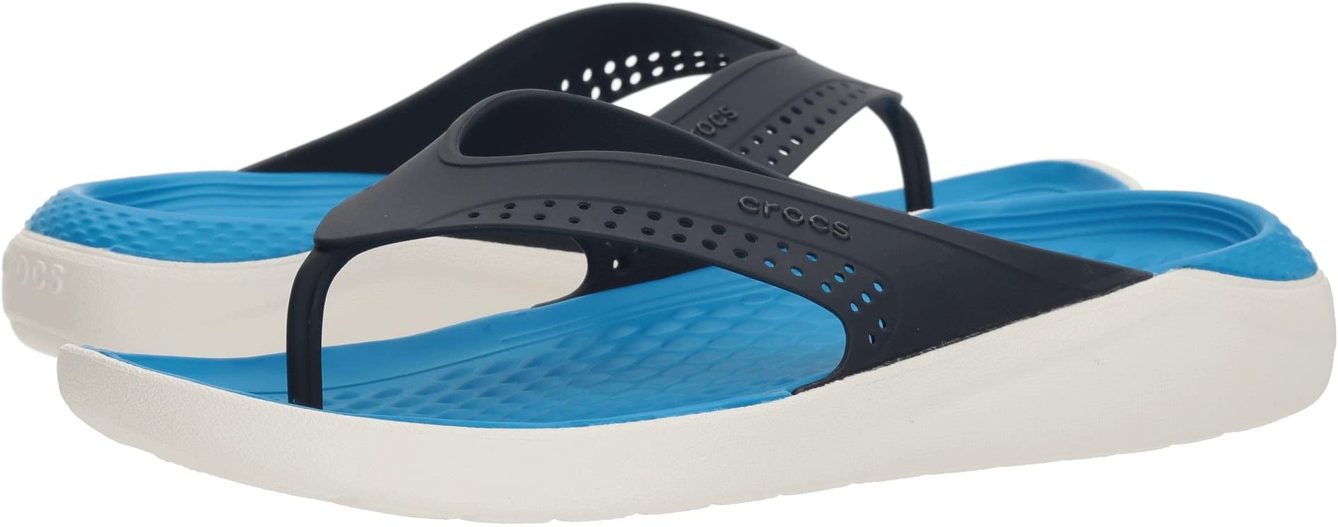 ff8fff4c6d11 TC-2-Sandals-Crocs-2019-7-01