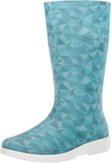 Women's Nellie Rain Boot
