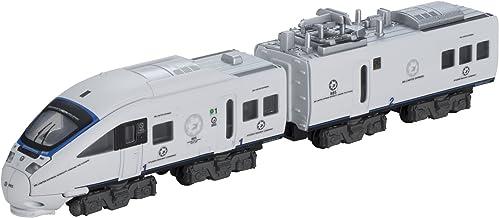 Bトレインショーティー 885系 (2次車) Aセット (先頭+中間 2両入り) プラモデル