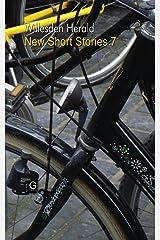 Willesden Herald: New Short Stories 7 Paperback