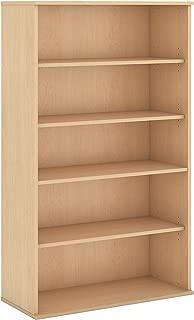 Best maple corner shelf unit Reviews