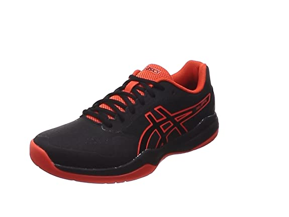 ASICS Gel-Game 7 Zapatilla De Tenis - SS19