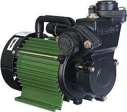 Usha Smash 101 (1.0 Hp Monoset Water Pump)