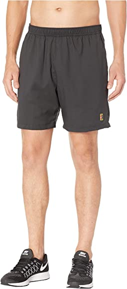 NikeCourt Dry Shorts 8""
