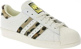 Scarpe adidas – Coast Star J biancobiancogrigio
