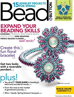 Best bead crochet bangle Reviews