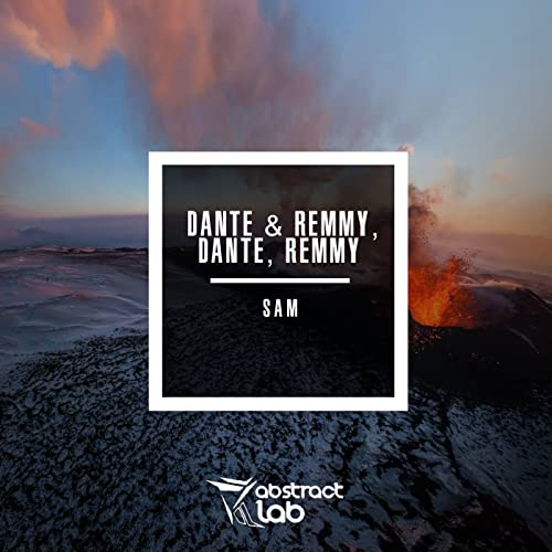 Ninja Love de Dante, Remmy Dante & Remmy en Amazon Music ...