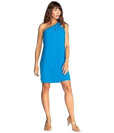Trina Turk Plumeria Dress