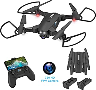 Best drone with camera under 100 Reviews