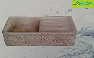 Amazon.it: lavabo pietra