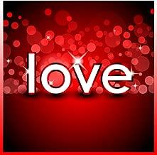 Love Ringtones