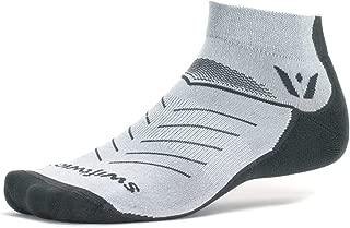 color vibe socks