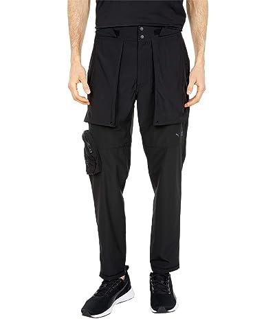 PUMA First Mile Woven Training Pants Men