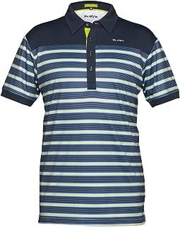 Sligo Men's SL16A303 Shirt