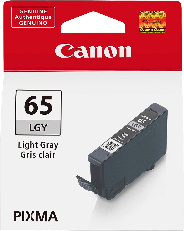 Canon CLI-65 LGY AMR