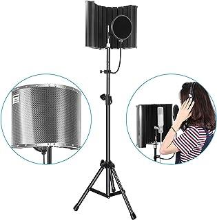 Neewer Professional Microphone Studio Recording...