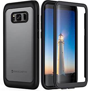Best galaxy s8 case slim armor Reviews