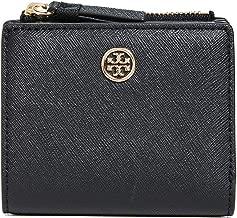 Tory Burch Women's Robinson Mini Wallet