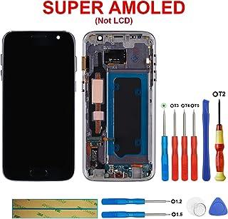 Mejor Lcd Display Samsung S8