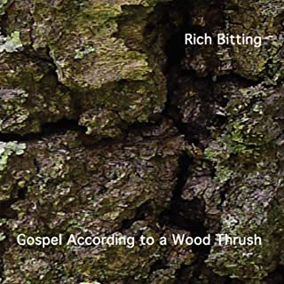 Gospel According to a Wood Thrush