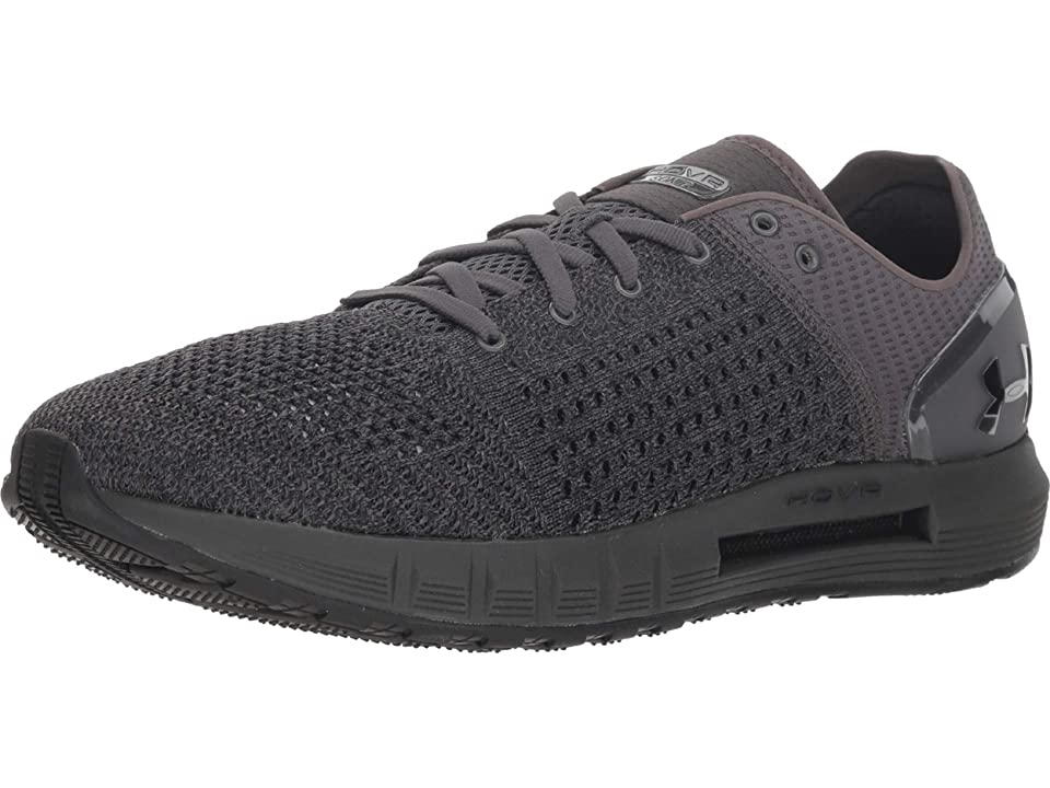 Under Armour UA HOVR Sonic (Charcoal