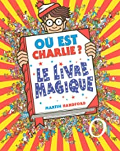 Best ou est charlie livre Reviews