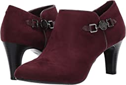 55e67718c6b Women's Boots | Shoes | 6pm