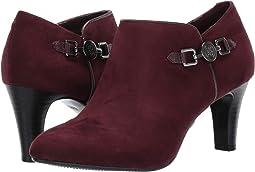 Women's <b>Shoes</b> Latest Styles | 6pm
