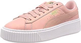 Amazon.it: Puma Rosa Sneaker casual Sneaker e scarpe