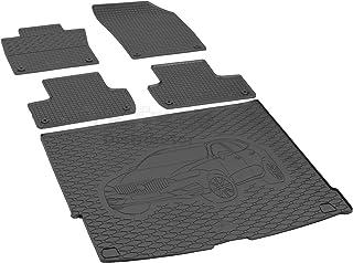 Suchergebnis Auf Für Volvo Fußmatten Matten Teppiche Auto Motorrad