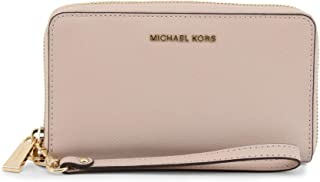 Best cute purse and wallet sets Reviews
