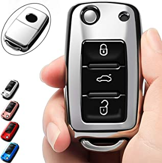 Best gti key fob cover Reviews