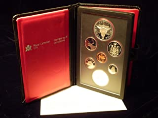 Best royal canadian mint coin sets Reviews