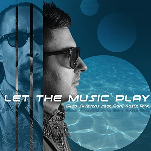 Let the Music Play (feat. Gary Nesta Pine)