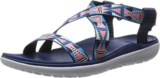 Teva Women's Terra-Float Livia Sandal