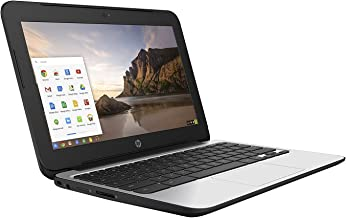 Best do hp laptops come with warranty Reviews