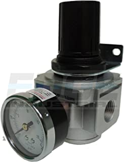 Best gas air compressor regulator Reviews