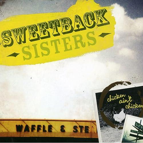 Gaze by sweetback on amazon music amazon. Com.