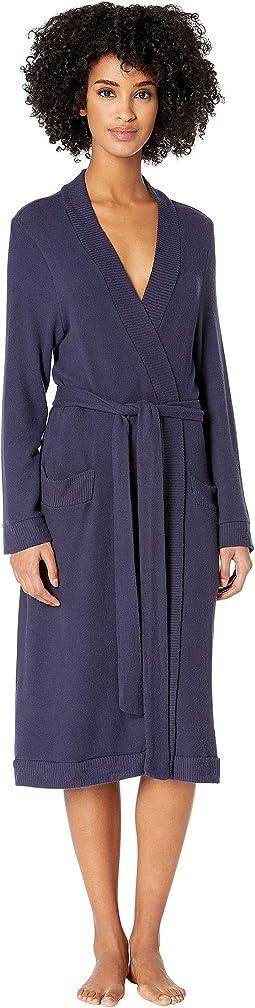 Cozy Time - The Cozy Robe
