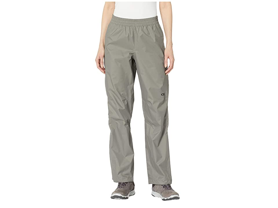 Outdoor Research Apollo Pants (Pewter) Women