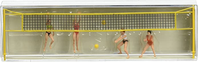 Best volleyball player model Reviews