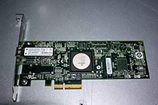 HP LPE1150 4Gb/s Fibre Channel PCI Express Host Bus Adapter