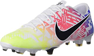 Nike Men's Footbal Shoes, 0