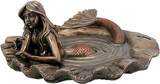 Best art nouveau sculpture Reviews