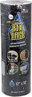 Best heat tape for inside pvc pipe Reviews