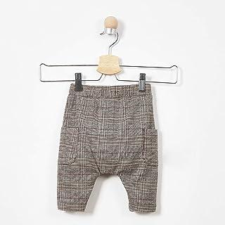 Erkek Bebek Pantolon 19211192100