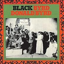 donald byrd blackbyrds