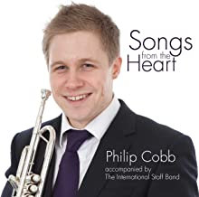 philip cobb
