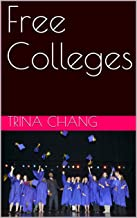 Free Colleges